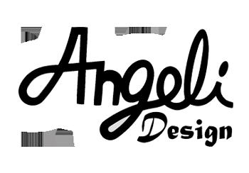 Angeli Design